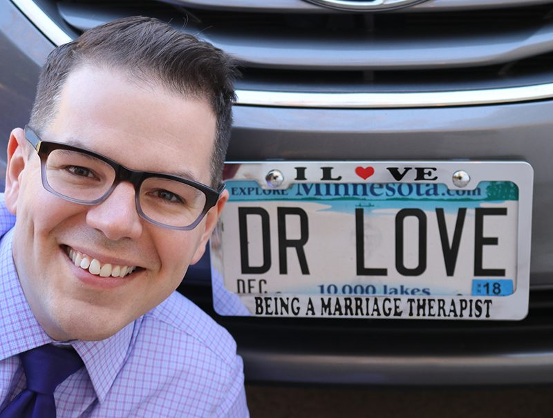 dr-love