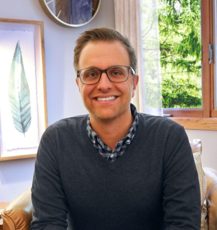 David Bjorklund