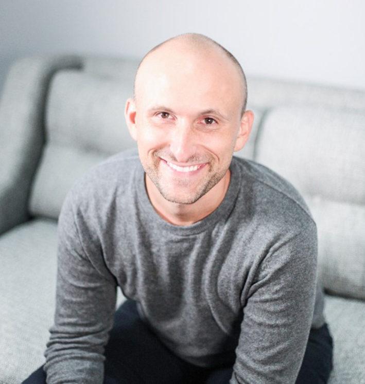 Nick Therapist